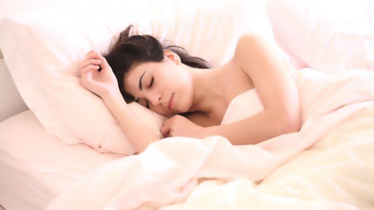 最幸睡眠セミナー
